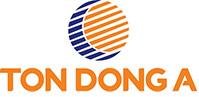 logo-ton-dong-a