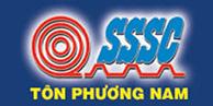 logo-tonphuongnam