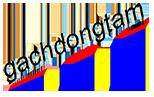 logo-khogach