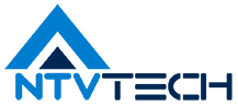 logo-ntvtech