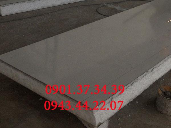 vach-panel-cach-nhiet